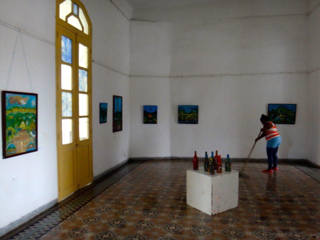 6.ArteCuba.1611.Cenia