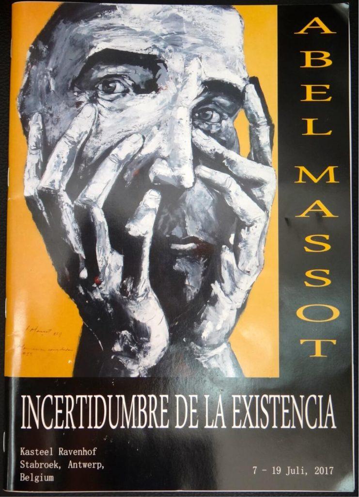 6.ArteCuba.1710.AbelMassot