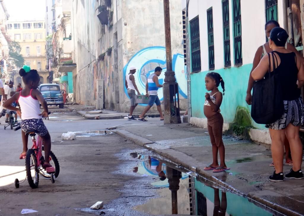 Kuba_photograpie