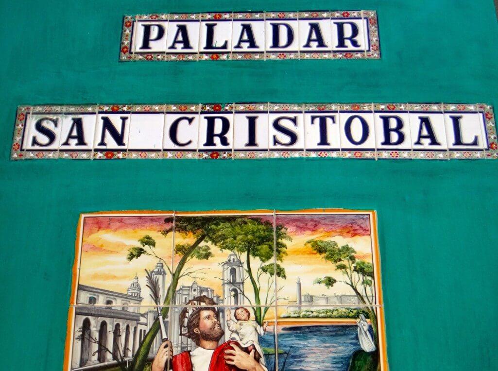 Kuba Restaurants