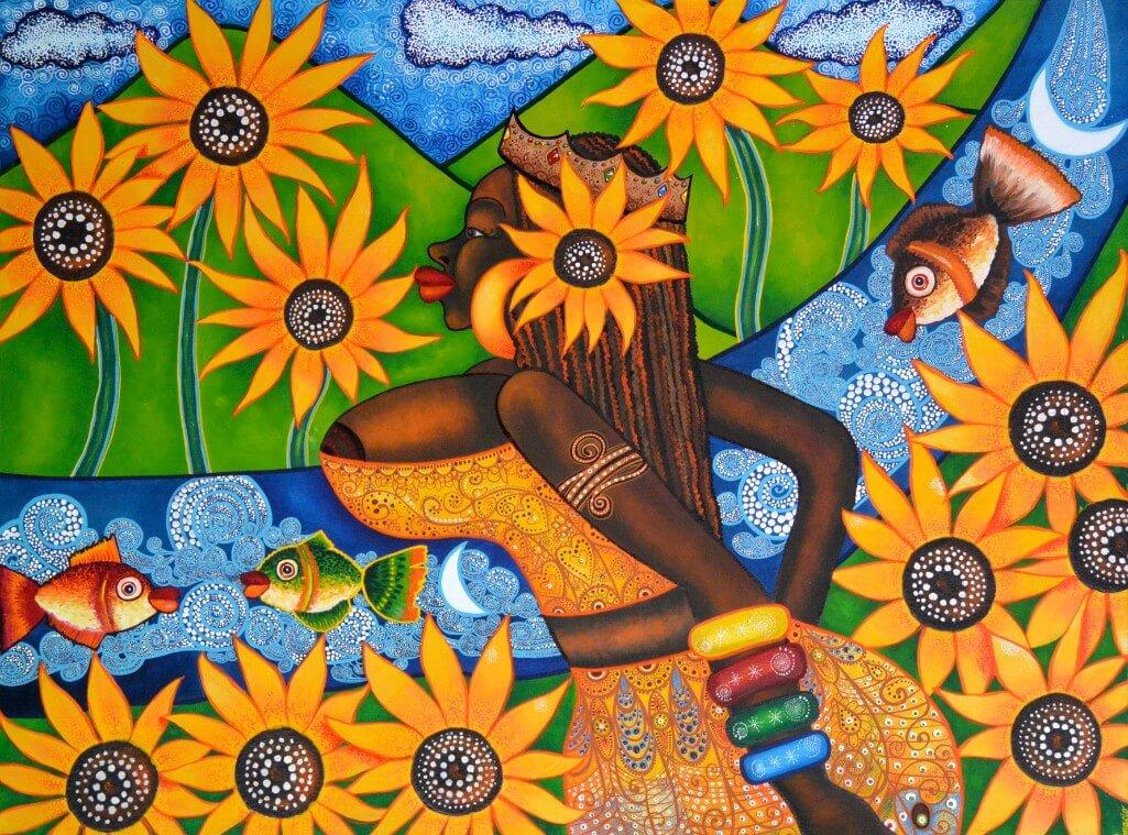 Arte Cuba Artecubach