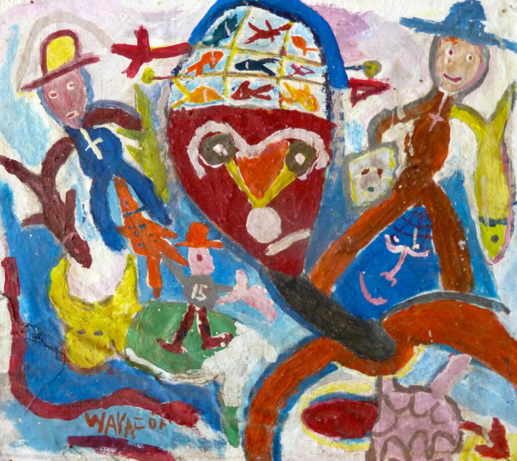 ArteCuba.150402.Wayacon