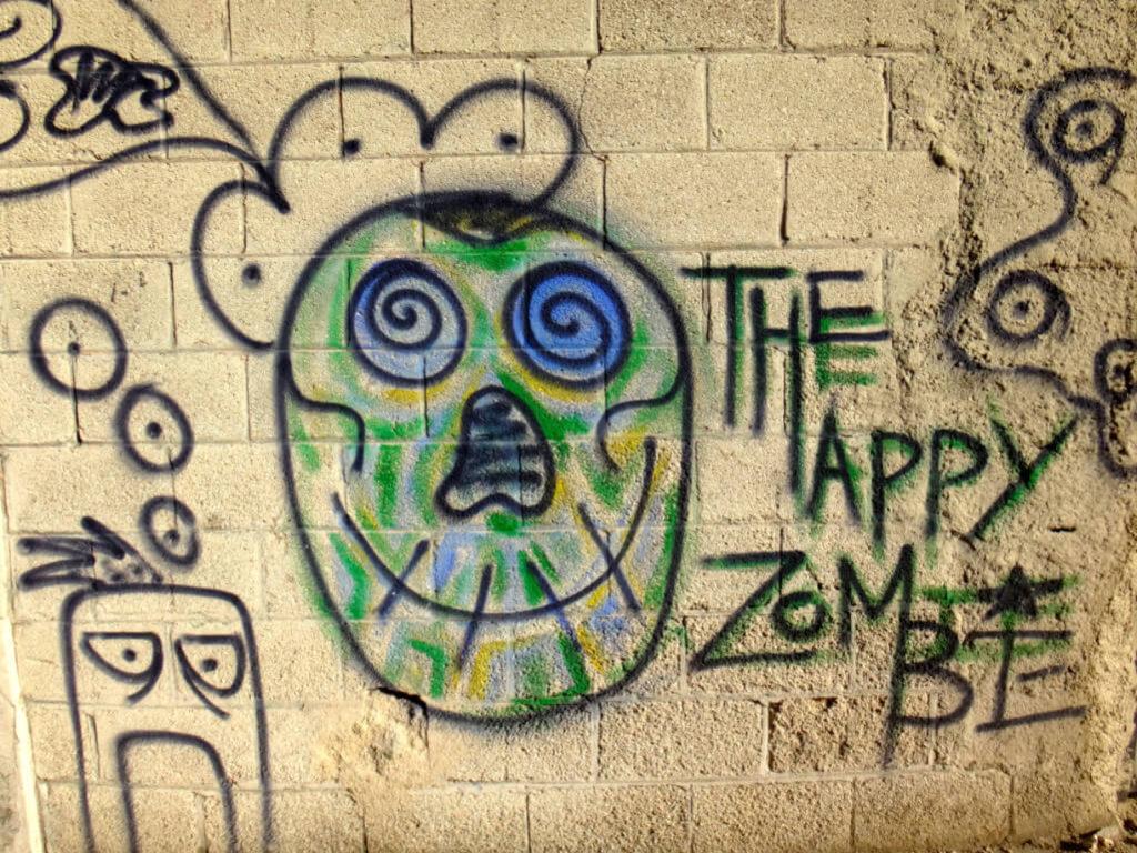 1.ArteCuba.1711.Zombie