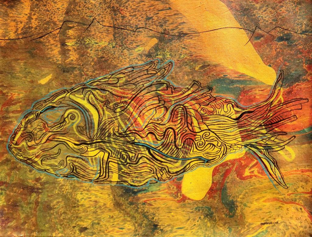 11.ArteCuba.1512.Zardoyas