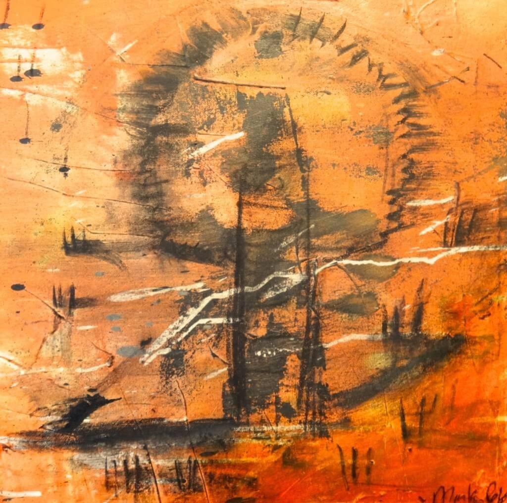 ArteCuba.160501.MaikelSotomayor