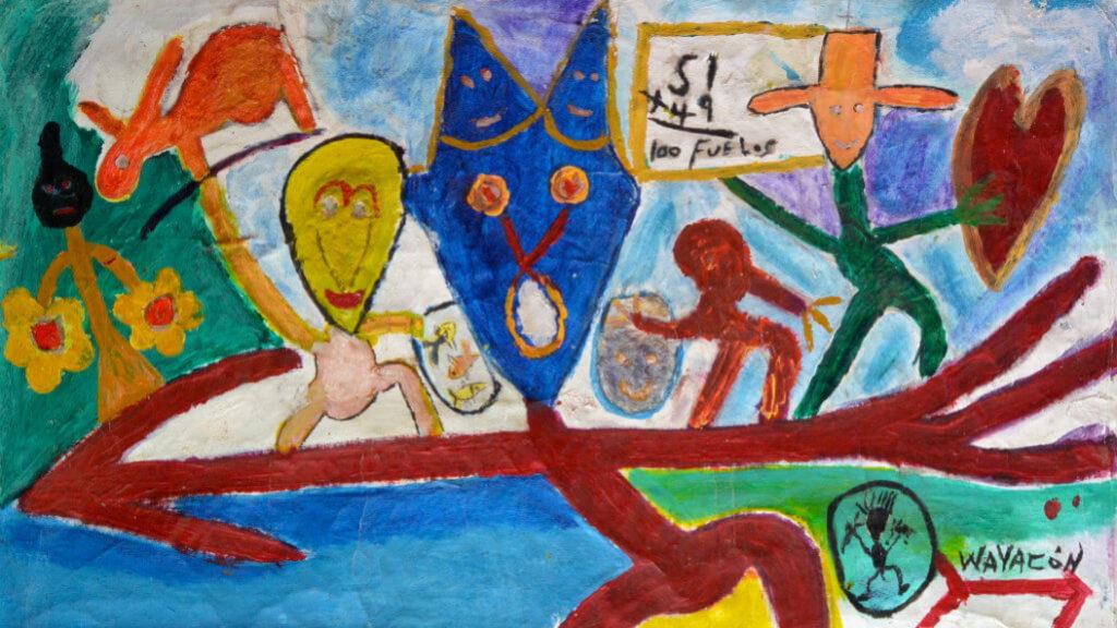 2.ArteCuba.150401.Wayacon