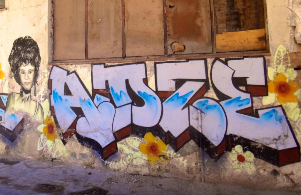 2A.ArteCuba.1711.Graffiti