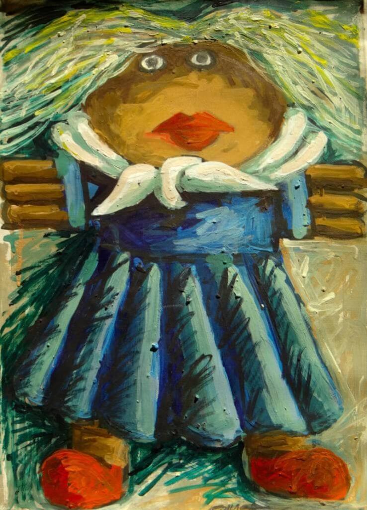 ArteCuba.161210.Chacon