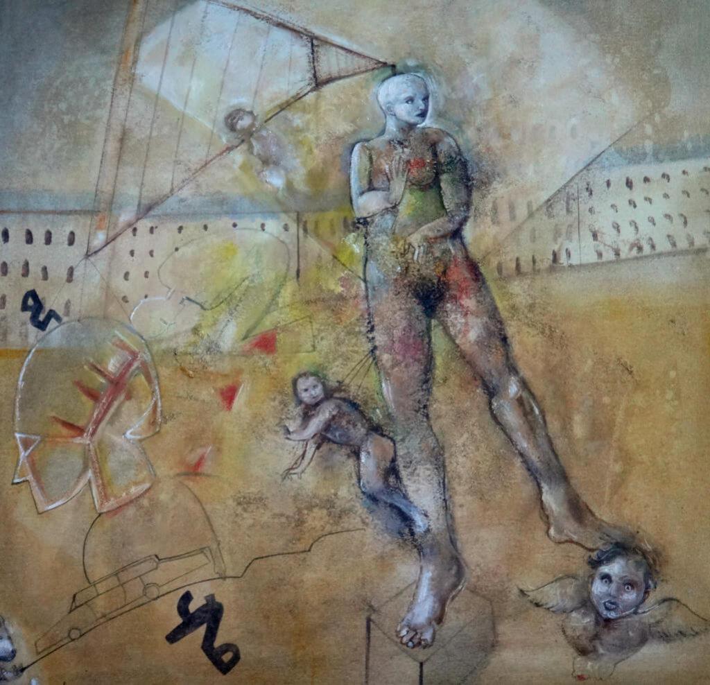 3.ArteCuba.1704.IgnacioFernandezMerida
