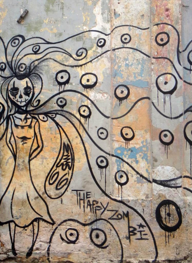3.ArteCuba.1711.Zombie