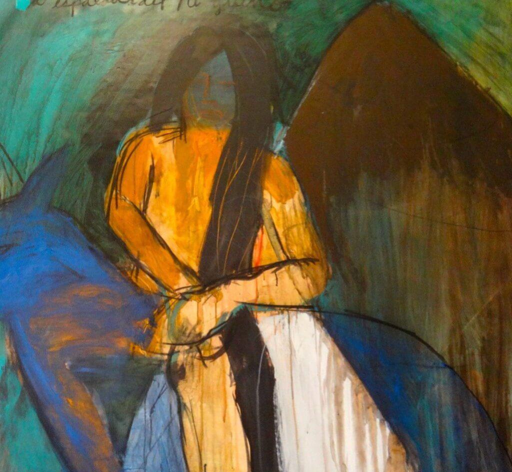 ArteCuba.171101.MaikelSotomayor