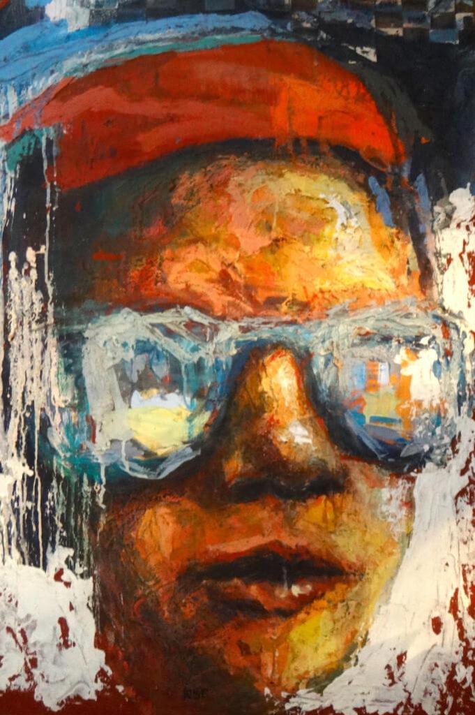 ArteCuba.171111.JoseLuisDiasRamirez