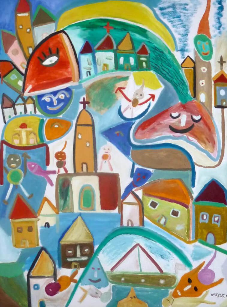 6.ArteCuba.1504.Wayacon