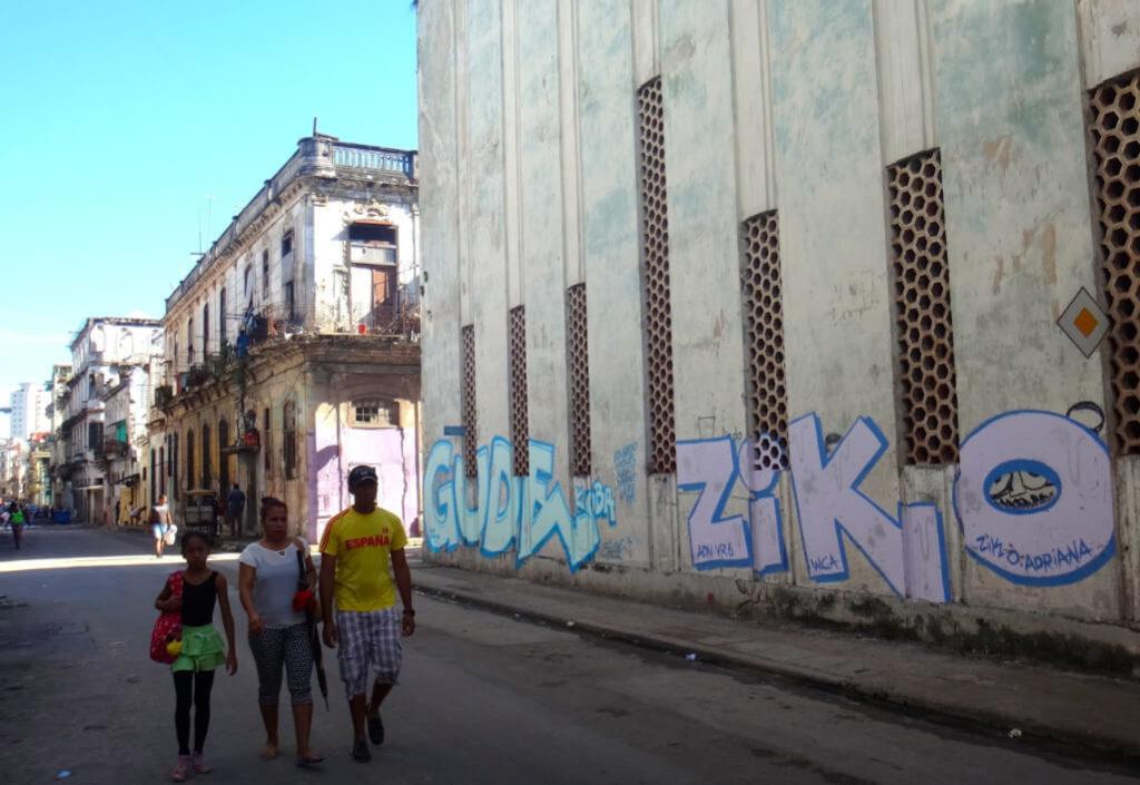 6.ArteCuba.1711.Calle