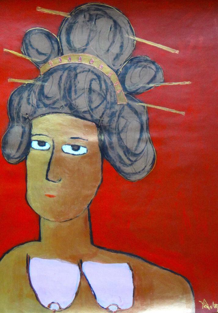 ArteCuba.171115.Pango