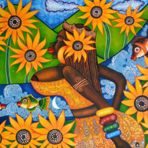 Arte Cuba
