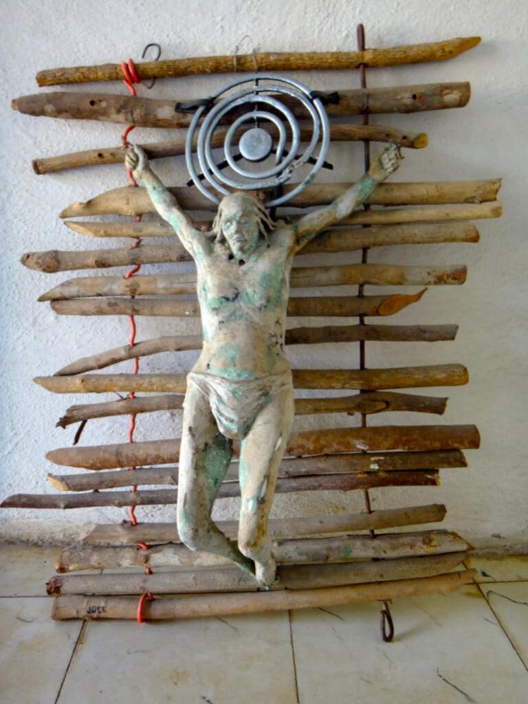 ArteCuba.1711.JoseLuisDiasRamirez