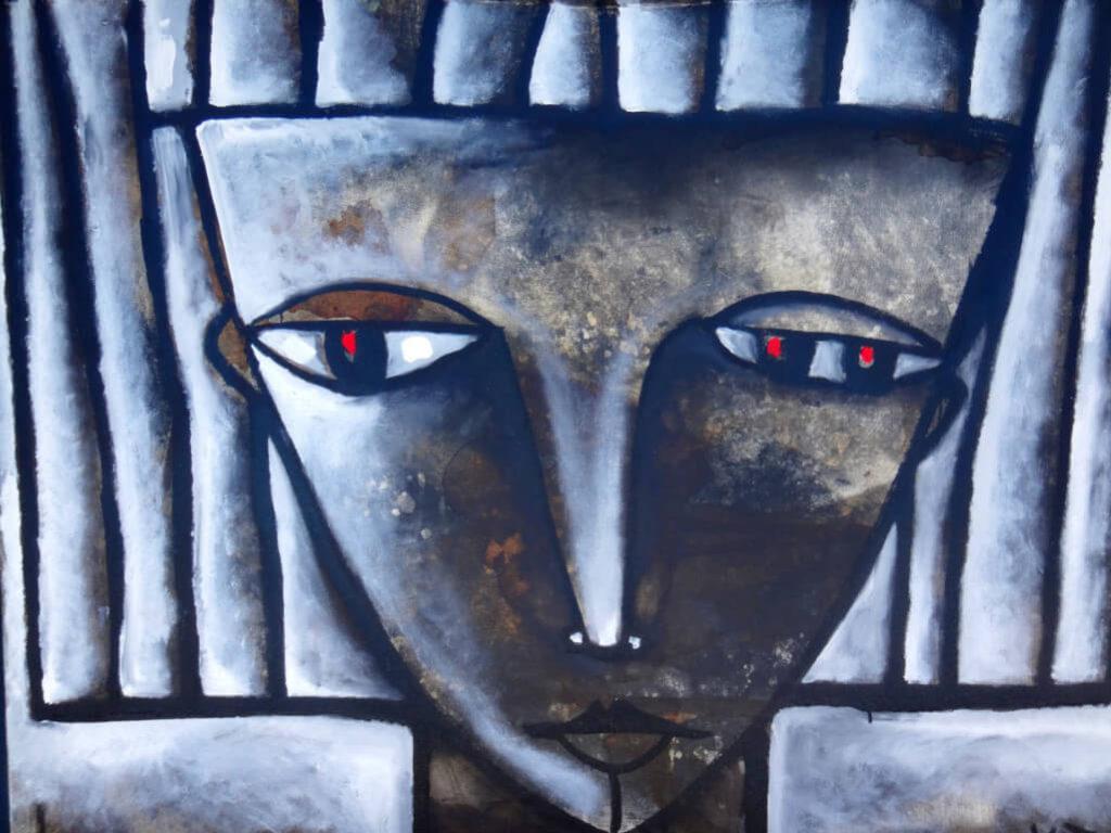 ArteCuba.Exposito.1