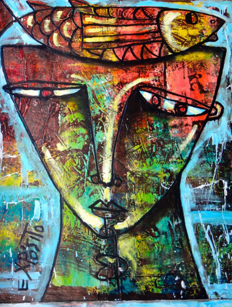 ArteCuba.Exposito.2