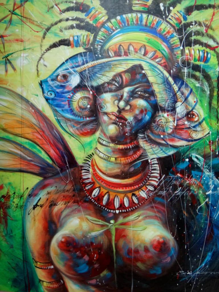 ArteCuba.afocubano.1