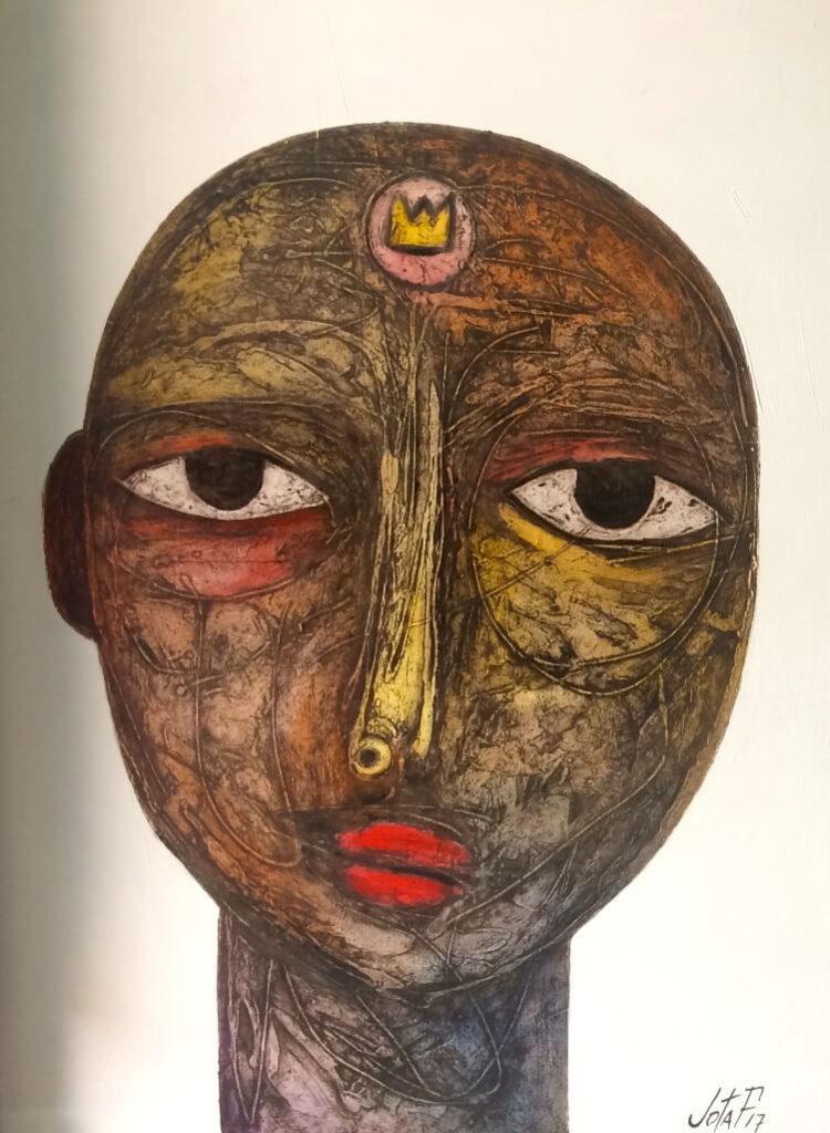 ArteCuba.afrocubano.3.JOTA