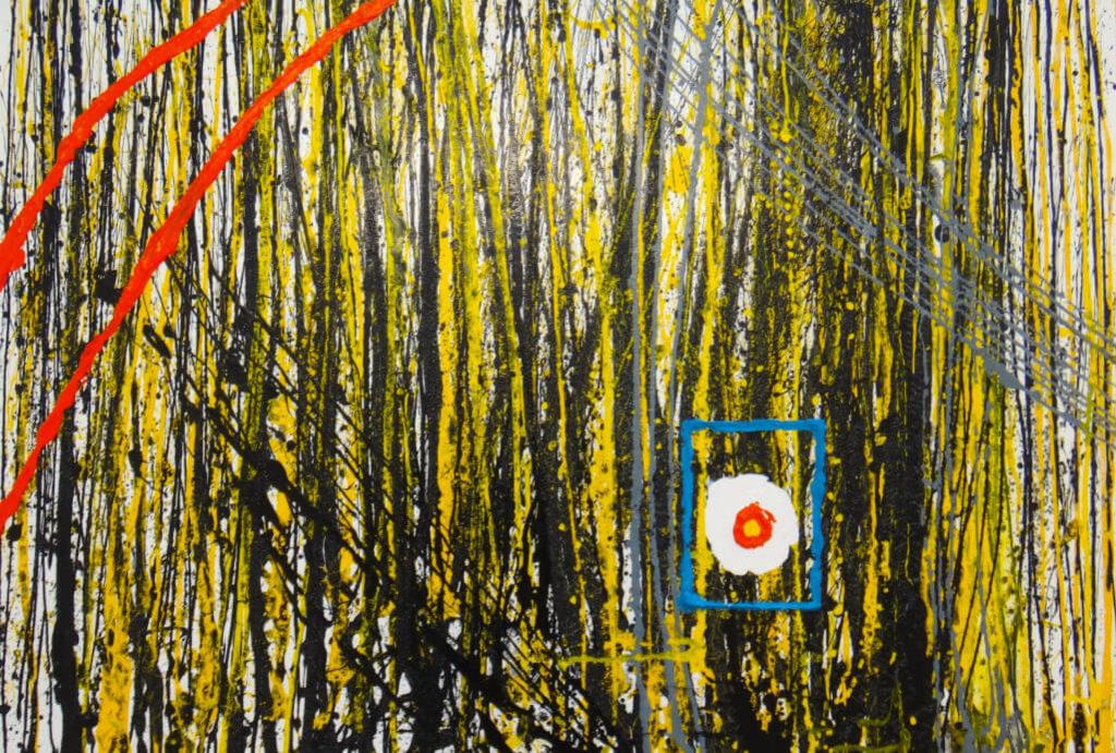 ArteCuba.141103.Ignacio.H.F