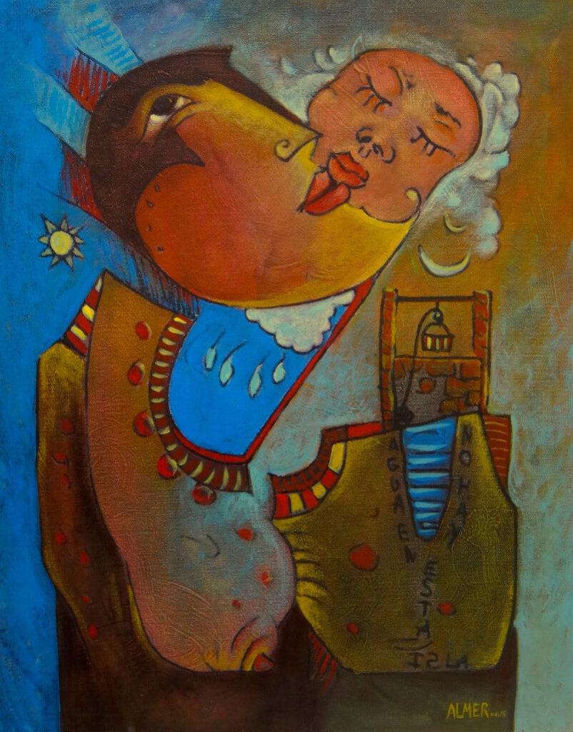 ArteCuba.170402.Almer