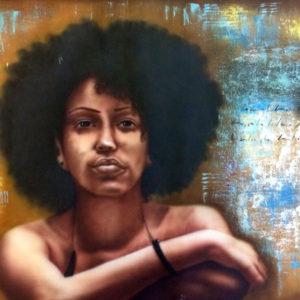 Afro-Cuban