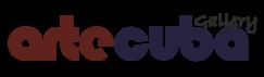 Artecuba.ch