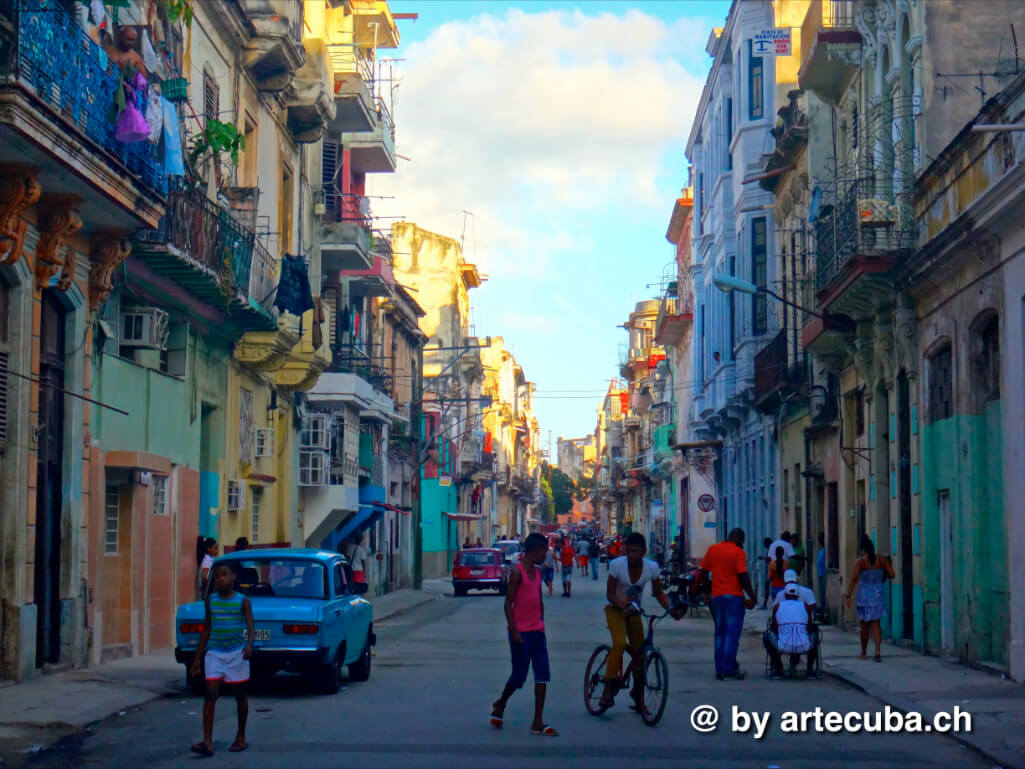 @artecuba.travel