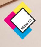 Elaro-Logo