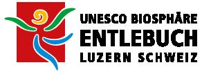 Entlebuch-logo