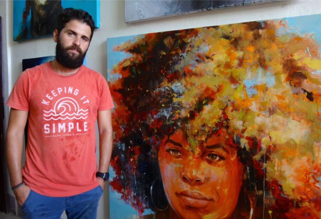 Leandro.Portrait.2 Kopie-2