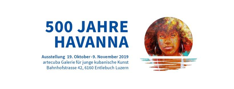 HAV500_Banner_Ausstellung