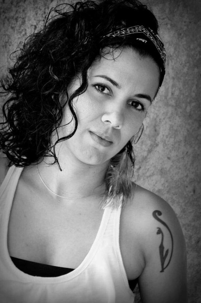 Anabel.Herrera.portrait