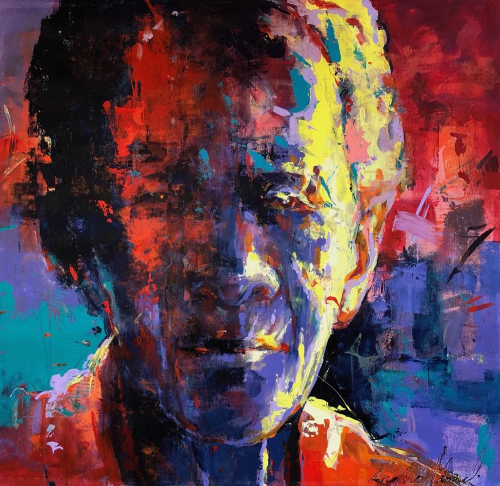 artecuba.200602.Leandro
