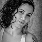 Retrato de Anabel.Herrera.200610
