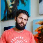 Leandro.Portrait.200610