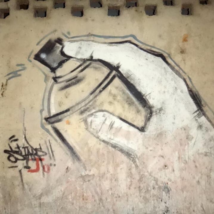 artecuba-sammlung-streetart-hauptbild